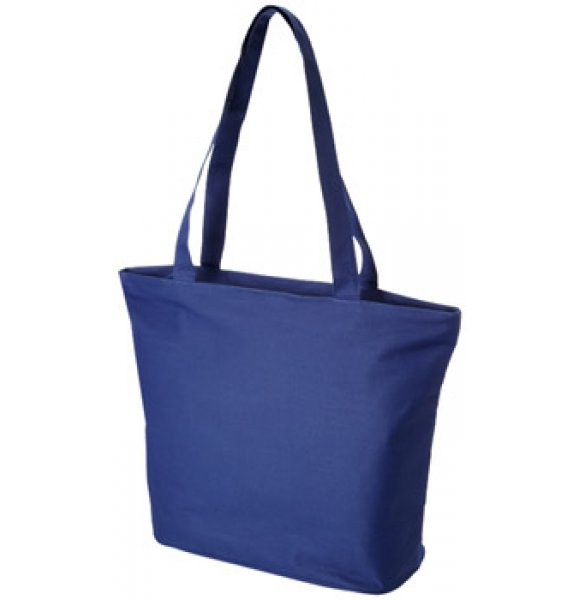 EB-902S  Beach Shopping Bag Image 4of 6