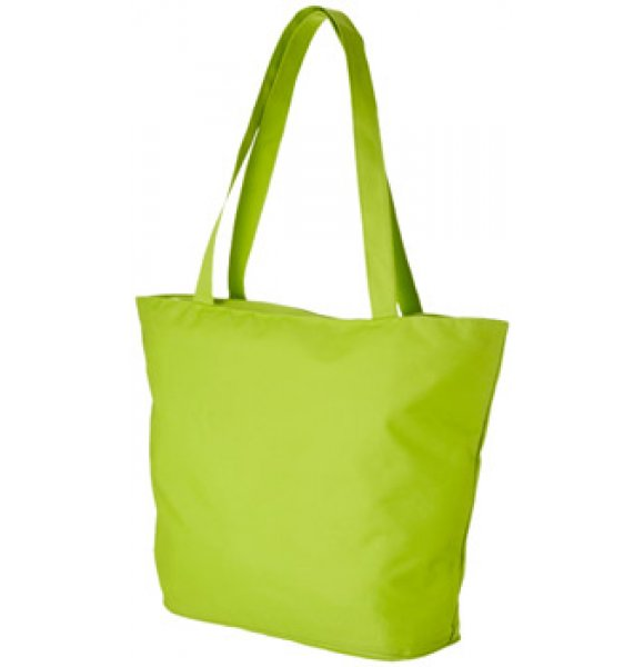 EB-902S  Beach Shopping Bag Image 1of 6