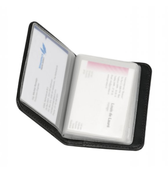 FA-2803S  Business Card Holder Image 1of 3