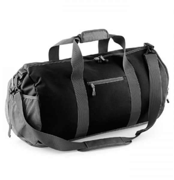 BA-546S  Sport Kit Bag Image 2of 5
