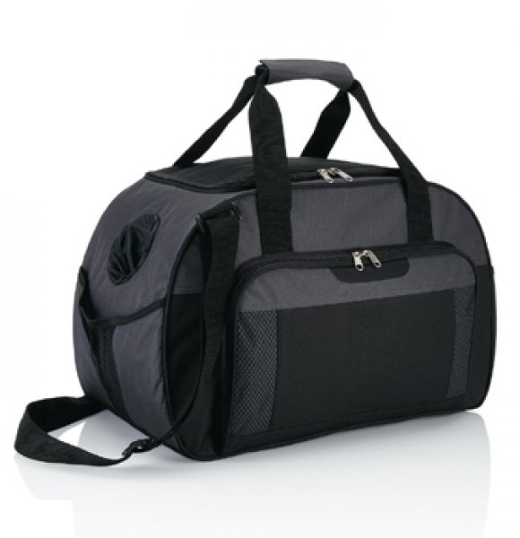 HD-707S  Gym Bag Image 3of 4