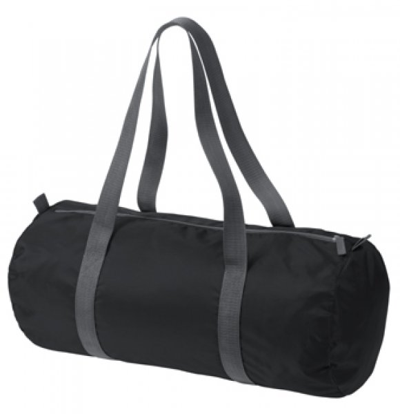 HD-7544S  Barrel Tube Holdall Image 8of 10
