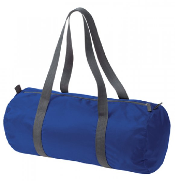 HD-7544S  Barrel Tube Holdall Image 6of 10