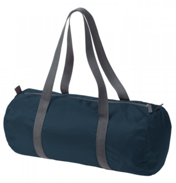 HD-7544S  Barrel Tube Holdall Image 7of 10