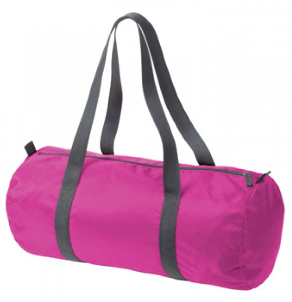 HD-7544S  Barrel Tube Holdall Image 0of 10