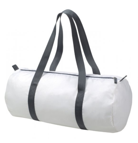 HD-7544S  Barrel Tube Holdall Image 9of 10