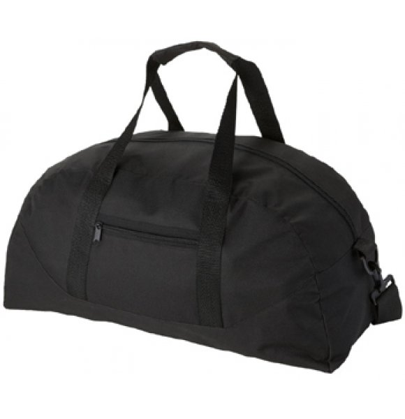 HD-8502S  Gym Holdall Image 2of 3