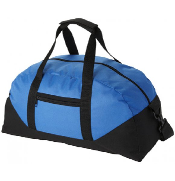HD-8502S  Gym Holdall Image 0of 3