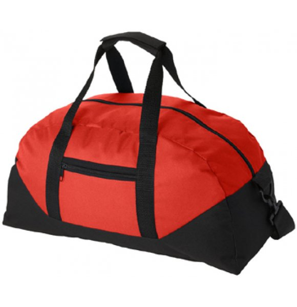 HD-8502S  Gym Holdall Image 1of 3