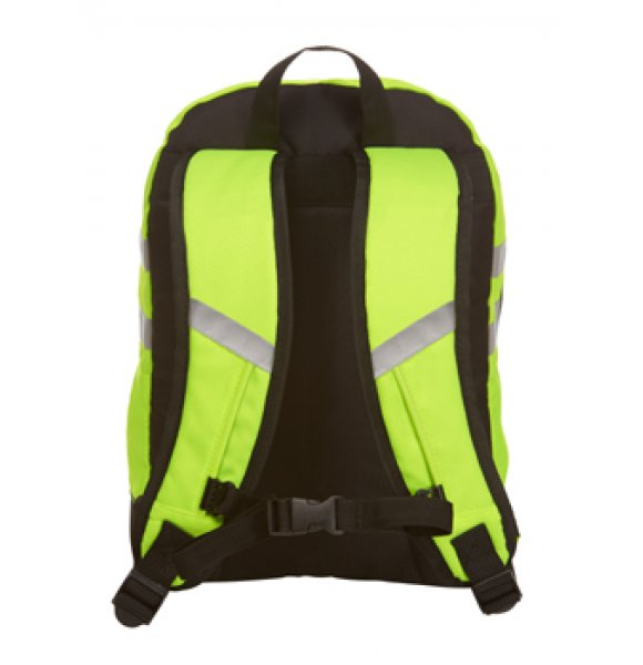 HV-2206S  Safety Rucksack Image 2of 3