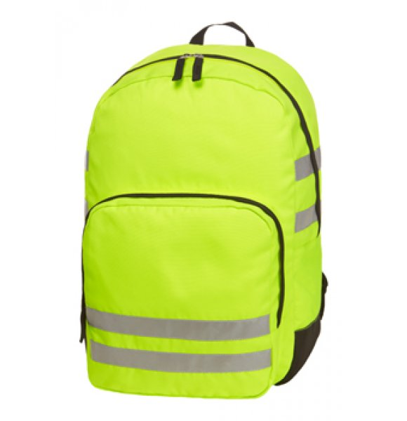 HV-2206S  Safety Rucksack Image 1of 3