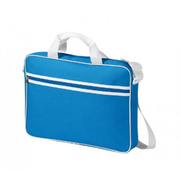 LT-1004S  Retro Laptop Bag Image 0of 7