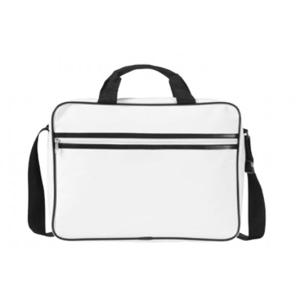 LT-1004S  Retro Laptop Bag Image 6of 7