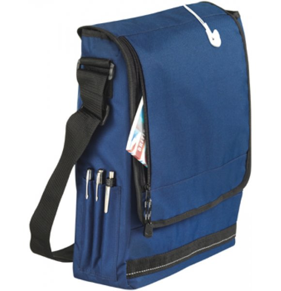 LT-281S  Tablet Laptop Bag Image 5of 6
