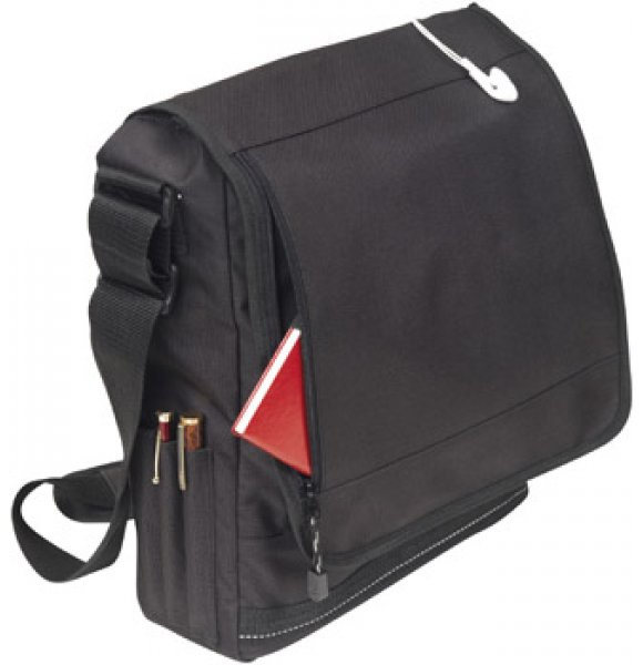 LT-281S  Tablet Laptop Bag Image 0of 6
