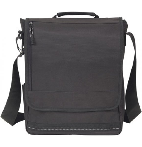 LT-281S  Tablet Laptop Bag Image 1of 6