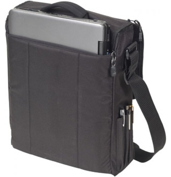 LT-281S  Tablet Laptop Bag Image 2of 6