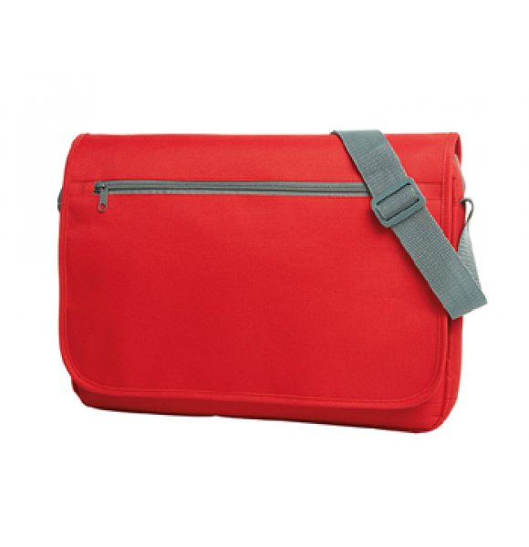 LT-339S  Travel Laptop Bag Image 0of 8