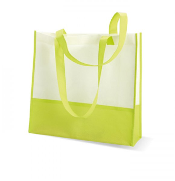 NW-540S  Non-Woven Beach Bag Image 4of 5