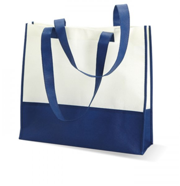 NW-540S  Non-Woven Beach Bag Image 2of 5