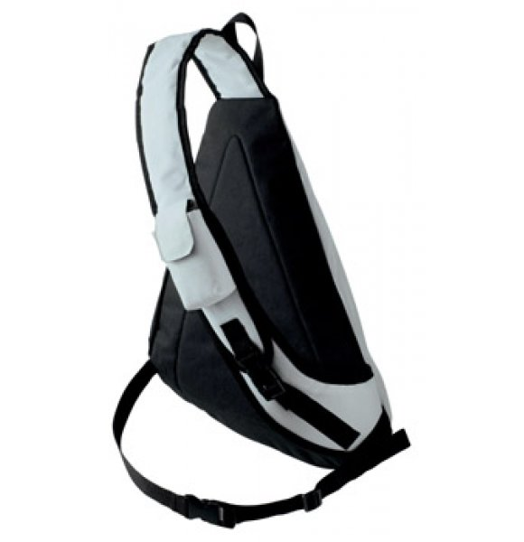 OS-250S  City One-Strap Bag Image 1of 8