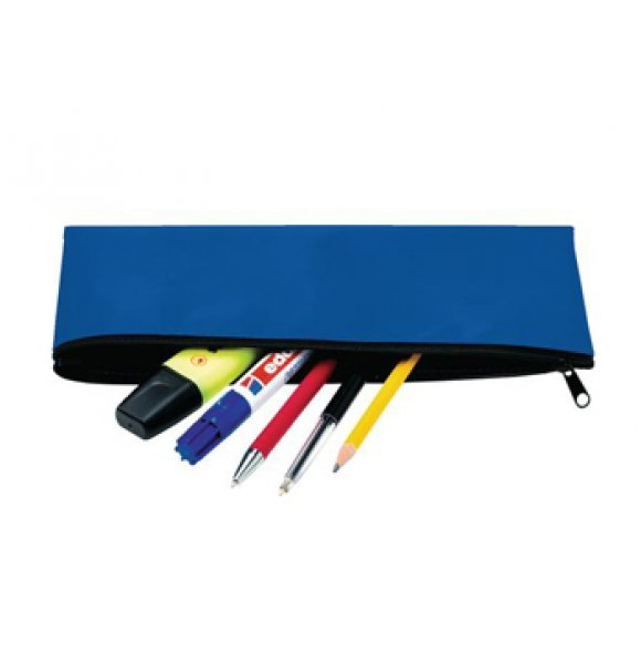 PC-1892S  Large Pencil Case Image 1of 6