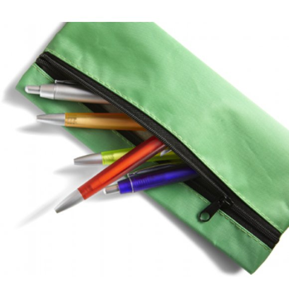 PC-3598S  Kids Pencil Case Image 0of 6