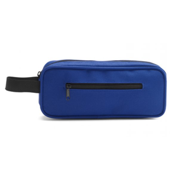 PC-9727S  Travel Pencil Case Image 1of 3