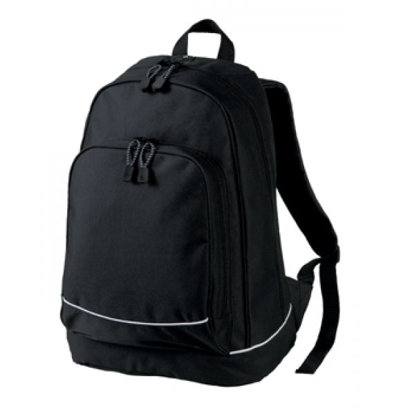 RS-575S  City Back Pack Image 6of 7