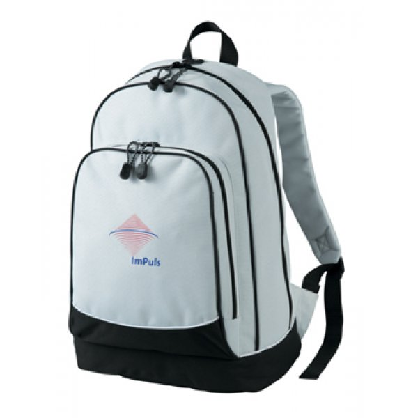 RS-575S  City Back Pack Image 0of 7