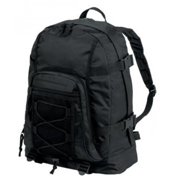 RS-580S  Sports Back Pack Image 6of 7