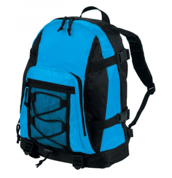 RS-580S  Sports Back Pack Image 4of 7