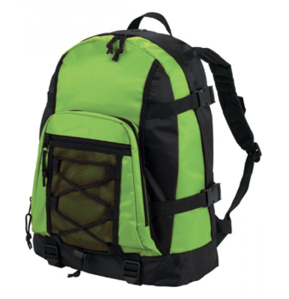 RS-580S  Sports Back Pack Image 3of 7