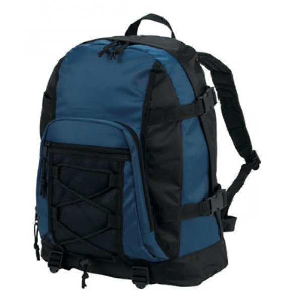 RS-580S  Sports Back Pack Image 5of 7