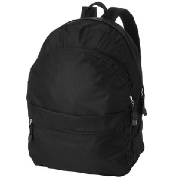 RS-603S  Rucksack Image 0of 14