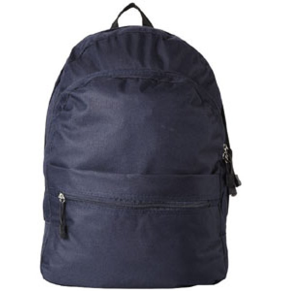 RS-603S  Rucksack Image 1of 14