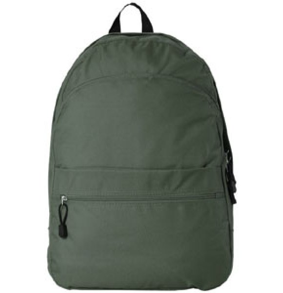 RS-603S  Rucksack Image 7of 14