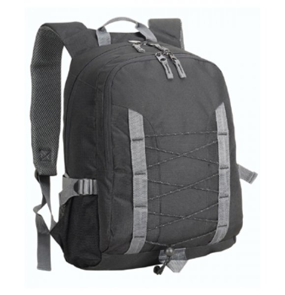 RS-7690S  Travel Rucksack Image 2of 3