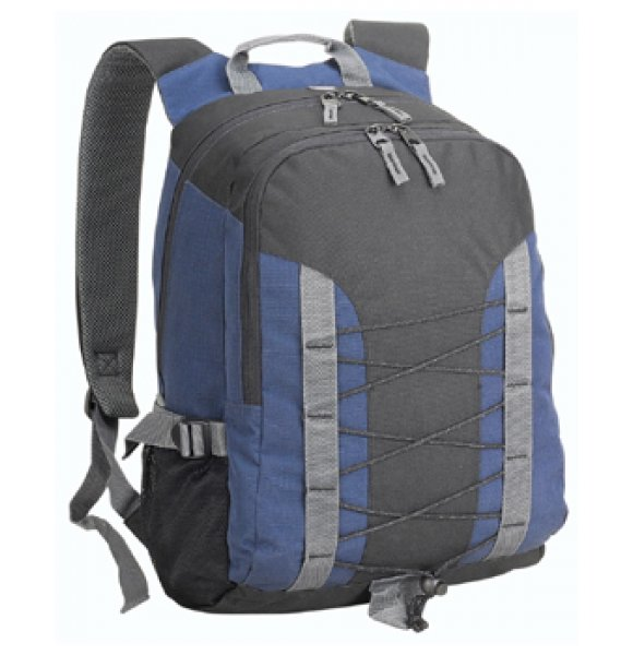 RS-7690S  Travel Rucksack Image 0of 3