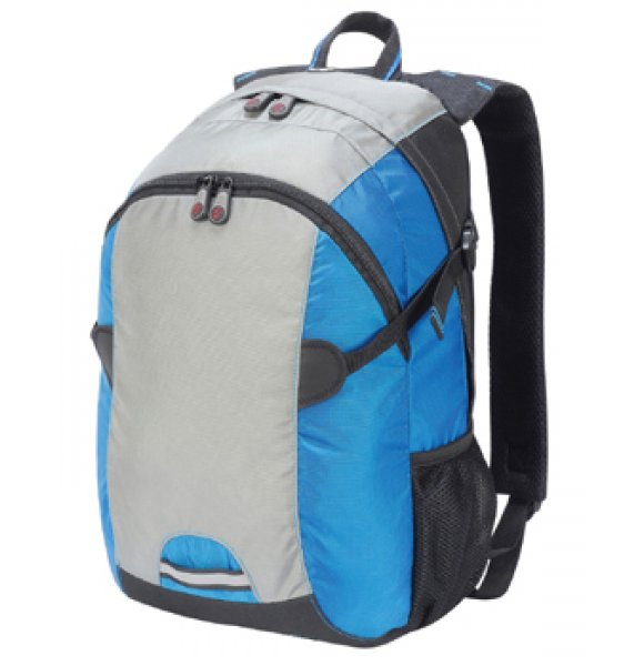 RS-7696S  Tour Rucksack Image 0of 2