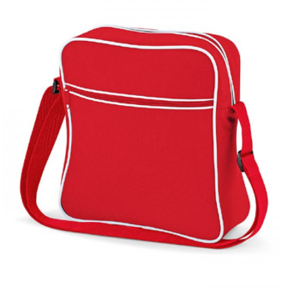 RV-216S  Retro Stock Shoulder Bag Image 0of 4