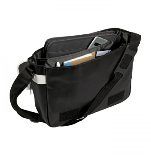 RV-6999S  Retro Shoulder Bag Image 1of 2
