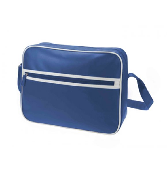 RV-7530S  Retro Vinyl Shoulder Bag Image 3of 7