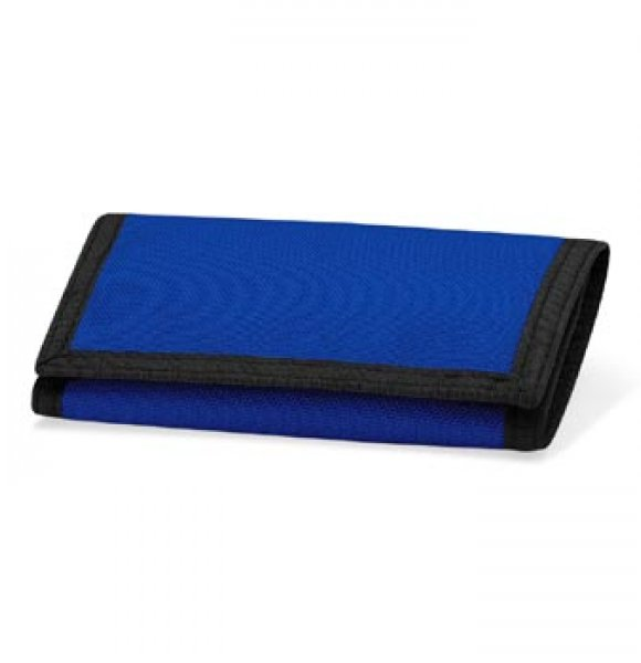 RW-040S  Large Ripper Wallet Image 1of 8