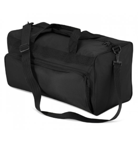 SB-045S  Sports Holdall Image 0of 4