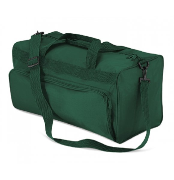 SB-045S  Sports Holdall Image 3of 4