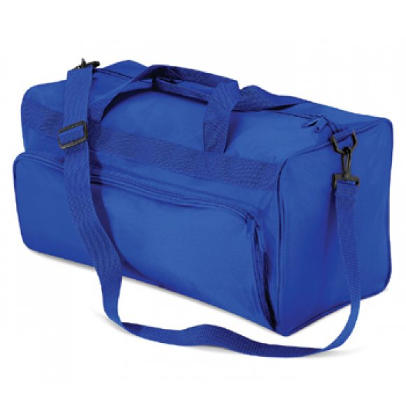 SB-045S  Sports Holdall Image 2of 4