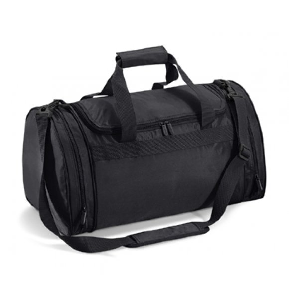 SB-070S  Sports Holdall Image 4of 5