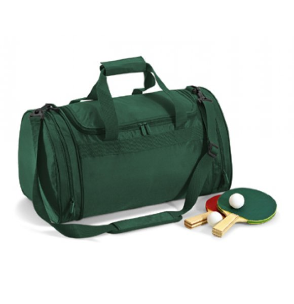 SB-070S  Sports Holdall Image 0of 5