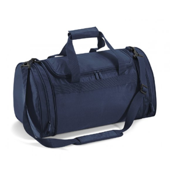 SB-070S  Sports Holdall Image 3of 5